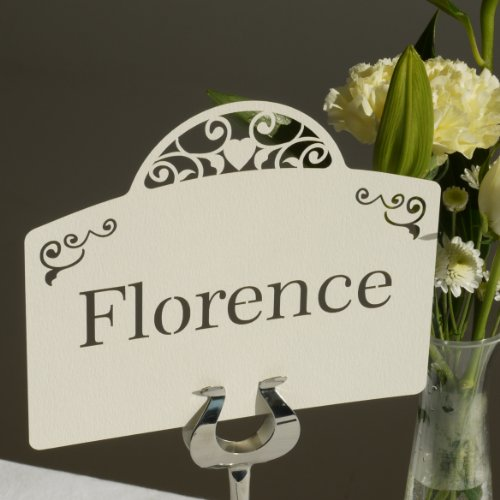 paper-bakerr-ivory-vintage-heart-personalised-table-name-cards-customise-with-your-own-choice-of-wor