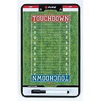 American Football Training tarjeta original pure2i mprove