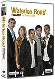 Waterloo Road Series 4 - Autumn Term (series 4 part 1) [DVD]