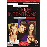 Cruel Intensions