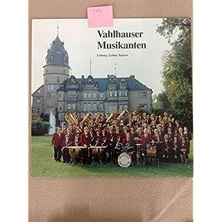 Vahlhauser Musikanten ( VMD 30143 )