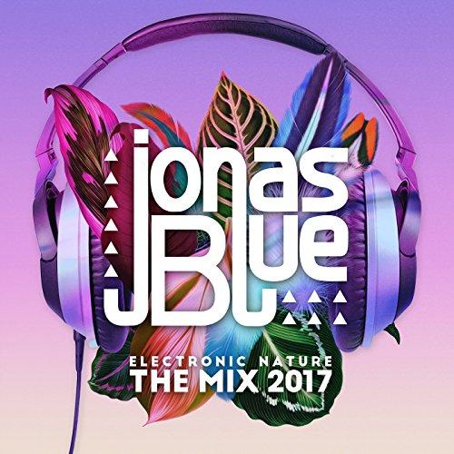 Jonas Blue & Mark Villa - In Your Arms Tonight