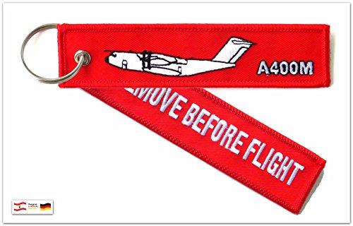 llavero-remove-before-flight-de-airbus-a400m-atlas-a-400m-incluye-llavero