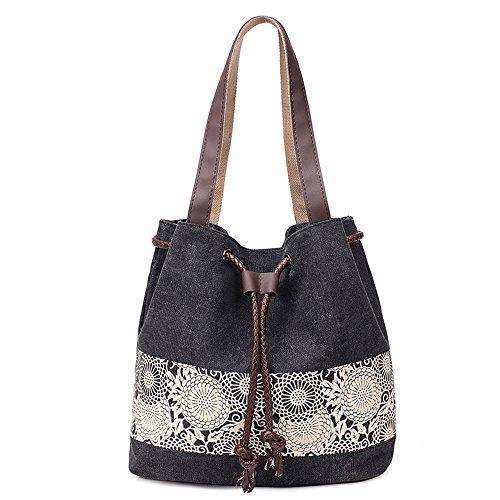 byd-femme-toile-bucket-bag-sacs-bandouliere-school-bag-with-pu-en-cuir-strap-with-imprimes-fleuris-d