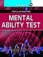 Mental Ability Test