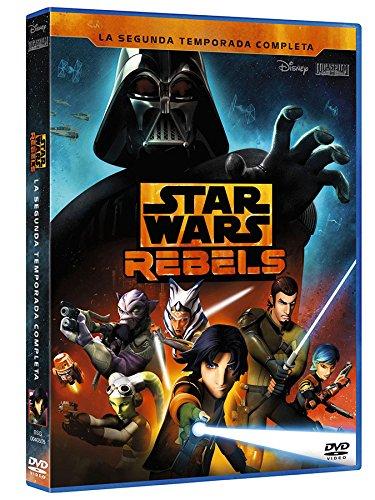 Star-Wars-Rebels-Temporada-2-DVD