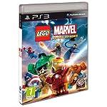 LEGO-Marvel-Super-Heroes-Edizione-Regno-Unito