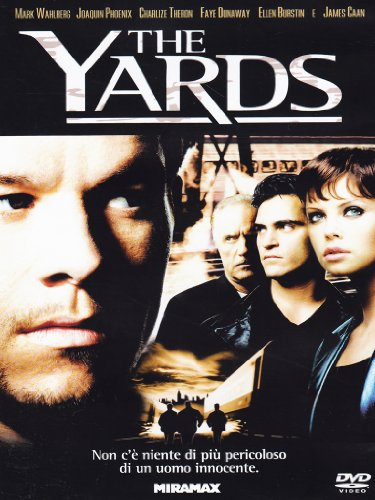 the-yards