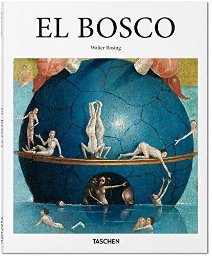 El Bosco por Walter Bosing