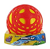 Tucker Toys 90515 - EZ Grip Ball, sortiert