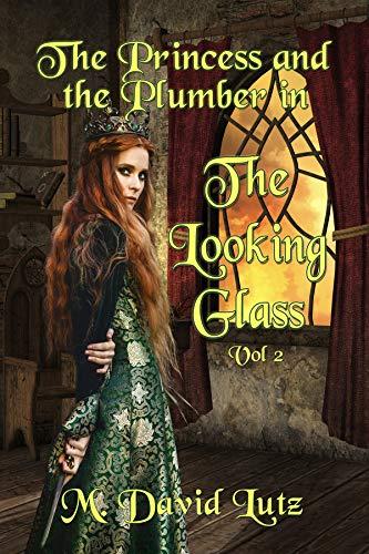 Como Descargar Libros En The Princess and the Plumber : in The Looking Glass Falco Epub