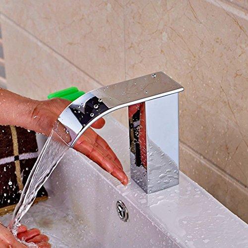 tougmoo-finition-chrome-generalisee-capteur-automatique-de-bains-cascade-robinet-froid-dun-trou-robi