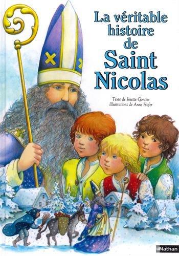 la-veritable-histoire-de-saint-nicolas