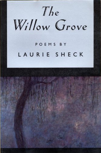 The Willow Grove (English Edition)