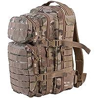 Amazon.co.uk  Mil-Tec - Bags   Packs   Camping   Hiking  Sports ... b39b4cb25e