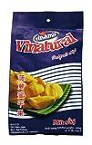 Jackfruit-Chips (3 x150g)