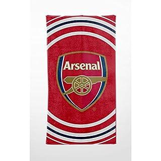 Arsenal F.c. Towel Pl