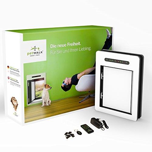 katzenklappe mit chip die besten modelle im vergleich. Black Bedroom Furniture Sets. Home Design Ideas