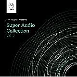 Super Audio Collection Volume 7