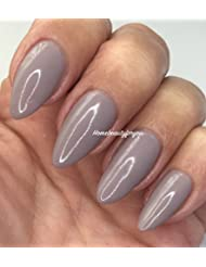 Amazoncouk Home Beauty For You Gel Polish Nail Design Beauty