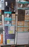 Palette Leuchten 100 Stück Decken Tisch Wand Pendel Lampe Restposten Flohmarkt