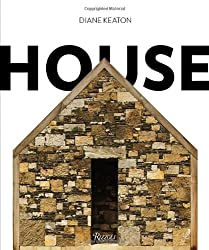 Diane Keaton: House