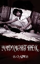 Midnight Hex: A XXX retelling of Sleeping Beauty (Twisted Fairytale Erotica Book 1) (English Edition)