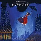 Mary Poppins von Richard M. Sherman & Robert B. Sherman