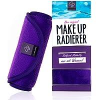 Toalla de Microfibra desmaquillante | Sólo se usa con agua | Toallitas para desmaquillaje | Makeup Eraser | Toallitas.