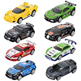 mini rc ferngesteuertes auto racing car spielzeug in der. Black Bedroom Furniture Sets. Home Design Ideas