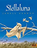 Stellaluna (Minimax) (Popular Fiction) bei Amazon kaufen