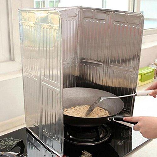 eqlefr-garde-dhuile-de-cuisine-en-aluminium-contre-les-eclaboussures-de-blindage-84-328-pouces