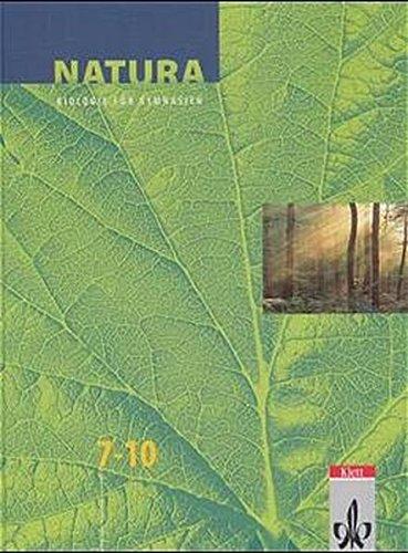 natura-biologie-fur-gymnasien-neubearbeitung-7-10-schuljahr