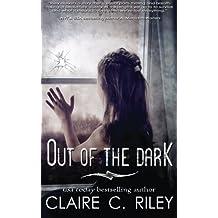 Out of the Dark: Volume 1 (Light & Dark)