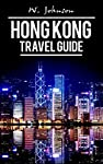 Hong Kong Travel Guide  Whether it is business or leisure bringing you to Hong Kong, you will find something suitable for your tastes. With a plethora of shopping arcades and skyscrapers in the business district, the city lures travelers from all ove...