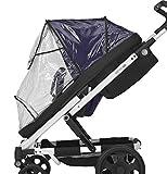Britax 2000010698 Go Regenverdeck für den Sportaufsatz