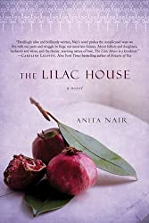 The Lilac House: A Novel
