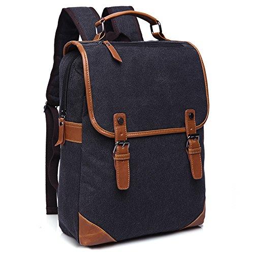 minetom-melanger-pu-cuir-couleur-unie-toile-sac-a-dos-loisir-multi-fonction-voyages-scolaire-backpac