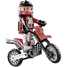 Playmobil SpecialPlus 9357 figura de construcción - Figuras de construcción (Multicolor, Playmobil, 4 año(s), Niño/niña)
