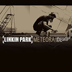 Meteora (Bonus Track Version)