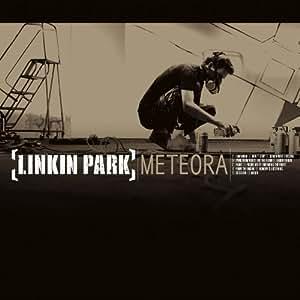 Meteora [Vinyl LP]