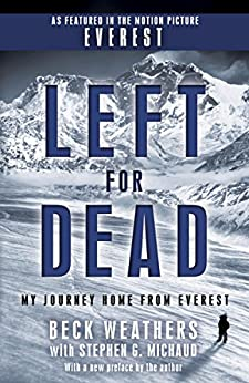 left-for-dead-my-journey-home-from-everest