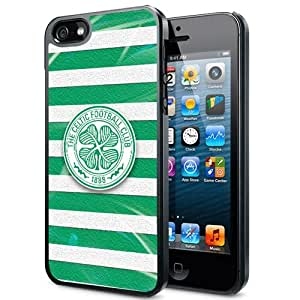 amazon cases for iphone 5s celtic f c iphone 5 5s 3d official 3424