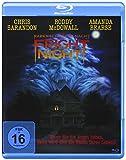 Die rabenschwarze Nacht Fright kostenlos online stream