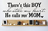 """Best Red Heart Red Heart Red Heart Lilacs - Design with Vinyl 2015 BS 354""""There's This Boy Review"""