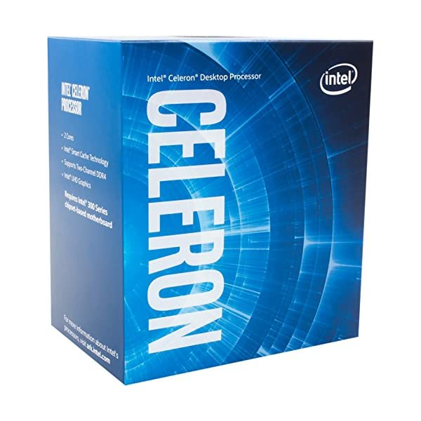 Intel-Celeron-G4920-Desktop-Processor-2-Core-32GHz-LGA1151-300-Series-54W-BX80684G4920
