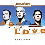 Scooter - The Age Of Love