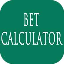 Bet Calculator