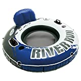 Intex Lounge River Run 1, mehrfarbig,  135 cm