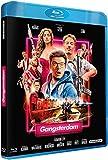 Gangsterdam [Blu-ray]